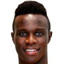 Armindo Bruma Football Soccer Manager Soccermanager Portugal New Ronaldo