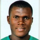 Franck Kessie Football Soccer Manager Soccermanager Ivory Coast Atalanta